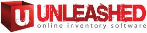 Unleashed Online Inventory Software